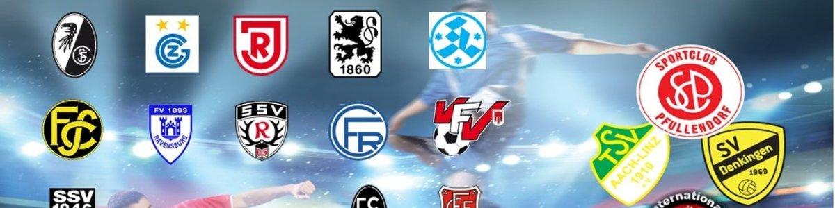 TOP Teams bei der 5. Auflage 2019