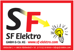 SF Elektro