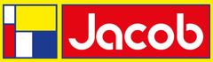 Maler Jacob