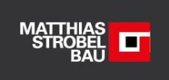 Matthias Strobel Bau