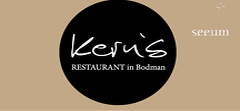 Kerns Restaurant Bodman