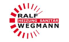 Wegmann Heizung