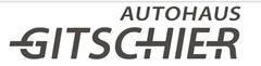 Autohaus Gitschier