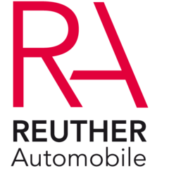 Reuther Automobile