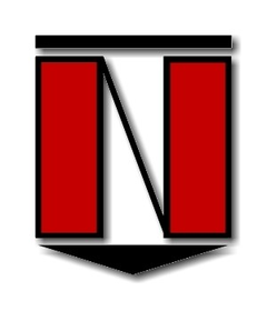 Nufer GmbH
