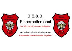 Sicherheitsdienst D.S.S.D.