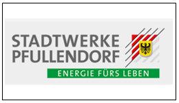 Stadtwerke Pfullendorf