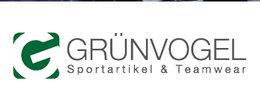 Grünvogel Sportartikel & Teamwear
