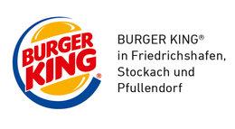 Burger King Pfullendorf