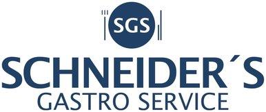 Schneider's Gastro Service