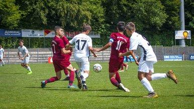 Fußball 17